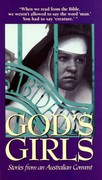 God's Girls: Stories from an Australian Convent