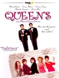 Reinas (Queens)