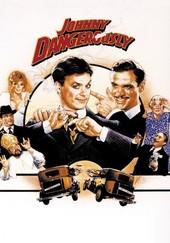 Johnny Dangerously