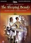 The Sleeping Beauty (La belle au bois dormant)