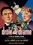 Drole de Drame (Bizarre Bizarre) (Dr�le de drame ou L'�trange aventure du Docteur Molyneux)