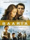 Baar�a