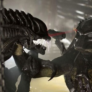 alien vs predator 2004 full movie free download mp4
