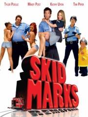 Skid Marks