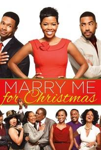 Marry Me For Christmas.Marry Me For Christmas 2013 Rotten Tomatoes