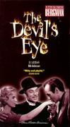 Dj�vulens �ga (The Devil's Eye)
