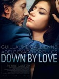 Down By Love (�perdument)
