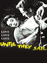 Until They Sail