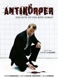Antik�rper (Antibodies)