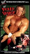 WWF - Fully Loaded
