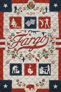 Fargo: Season 2