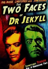The Two Faces of Dr. Jekyll