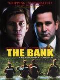 El Juego de la Banca
