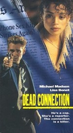 Dead Connection