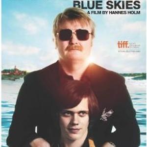 Behind Blue Skies (2010) - Movies - Filmanic