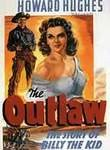 Howard Hughes: The Outlaw