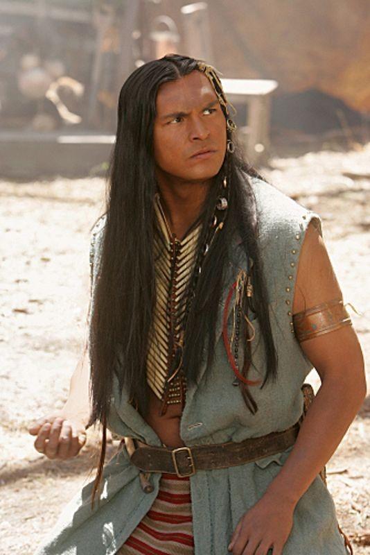 859a375b7 Comanche Moon - Rotten Tomatoes
