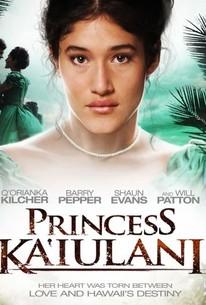 Princess Ka Iulani 2010 Rotten Tomatoes