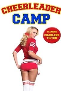 number 1 cheerleader camp watch online
