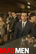 Mad Men: Season 4