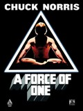 A Force of One