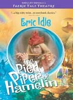 Faerie Tale Theatre - The Pied Piper of Hamelin