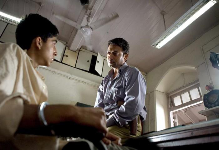Film Slumdog Millionaire 2008 Tribunnewswiki Com Mobile