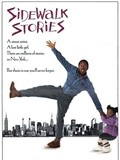 Sidewalk Stories