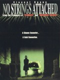 No Strings Attached (The Last Obsession)