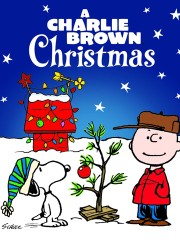 a charlie brown christmas 1965 92 - Classic Christmas Shows