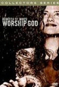 Rebecca St. James - Worship God