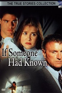 If Someone Had Known