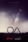The OA: Season 1
