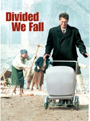 Divided We Fall (2001)