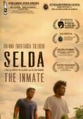 Selda (The Inmate)