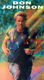 Don Johnson: Heartbeat