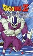 Dragon Ball Z: Cooler's Revenge (Doragon b�ru Z: Tobikkiri no saiky� tai saiky�)
