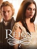 Reign: Season 1