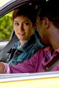 Taxi Brooklyn - Season 1 Episode 4 - Rotten Tomatoes