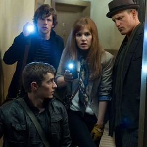 watch now you see me 2 online free full movie