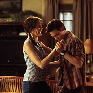a walk to remember full movie free download 480p
