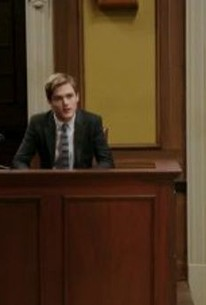 Degrassi - Season 13 Episode 37 - Rotten Tomatoes