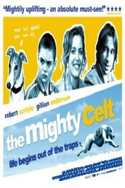 The Mighty Celt