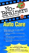 No-Brainers on Automotive Care