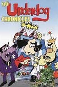 Underdog Chronicles