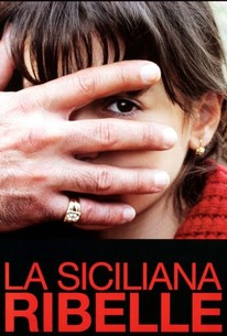 La Siciliana Ribelle (The Sicilian Girl)
