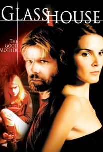 Glass House: The Good Mother