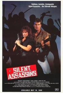 Silent Assassins