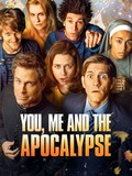 You, Me and the Apocalypse: Series 1