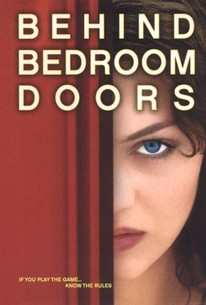 behind bedroom doors 2003 rotten tomatoes